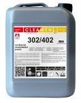 CLEAMEN 302/402 neutralizátor pachů