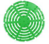 Pisoárové sítko CN enzymatické 2 ks