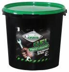 Isofa gel Green