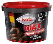 Isofa MAX
